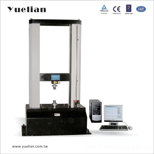 标准件试验机,标准件测试仪