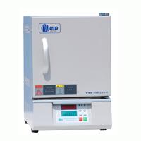 实验室用高温箱式炉 1200度mini箱式炉