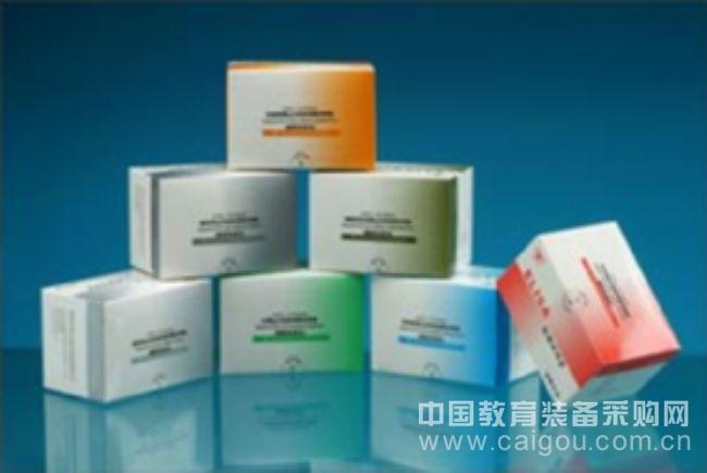 人促生长激素释放激素(GHRH)ELISA试剂盒