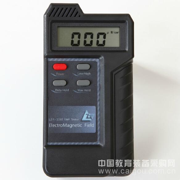 北京龙震天LZT电磁辐射测试仪 居家日用 孕妇辐射测试仪