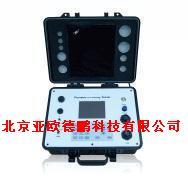 便携式光伏方阵测试仪/光伏方阵测试仪