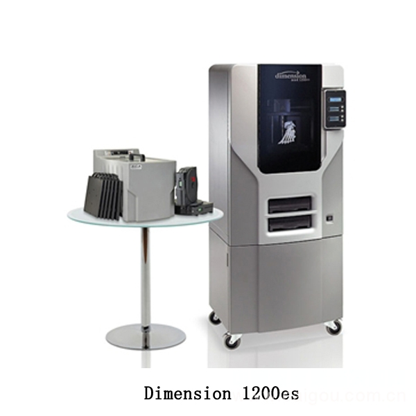 3D 打印機