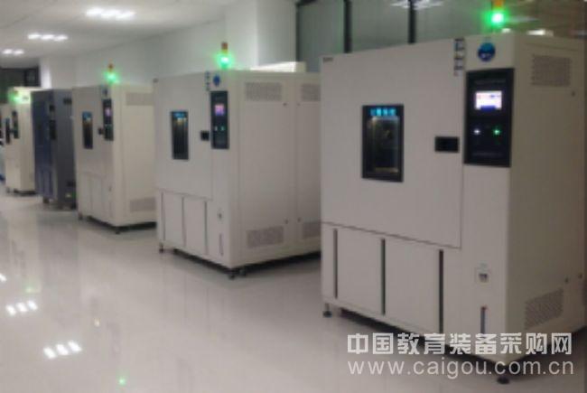 重庆PL-225模拟环境高低温老化箱