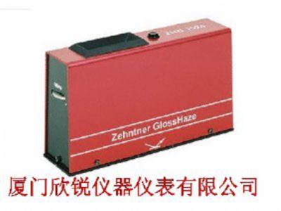 ZGH1024雾光反射度计