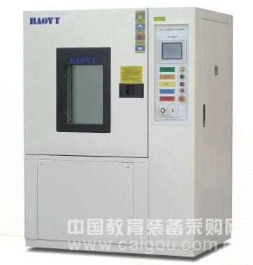 恒温恒湿箱厂家-恒温恒湿试验机-恒温恒湿价格