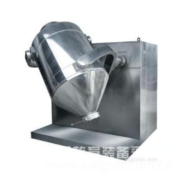 三维混合机生产厂家|厂家|参数