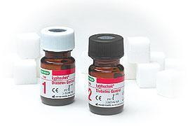 4-甲基三氟甲苯