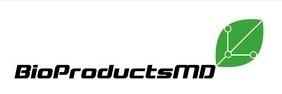 美国Bioproducts MD PEDF色素上皮衍生因子PEDF-050
