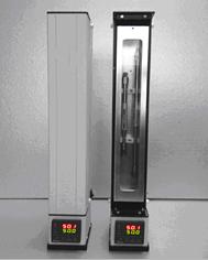 恒溫柱箱-色譜柱恒溫箱