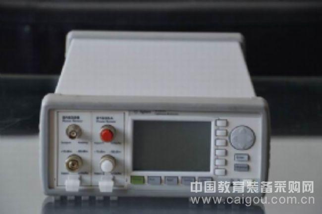 惠普HP8163A、找貨多臺HP8163A HP8163A光功率計