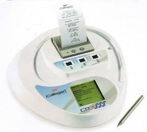 Cr3000氧自由基檢測儀
