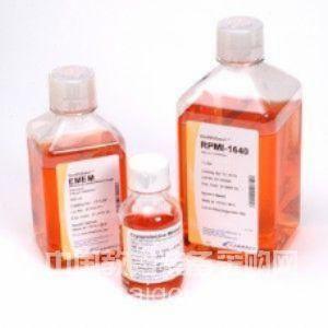 赖氨酸铁琼脂(LIA)