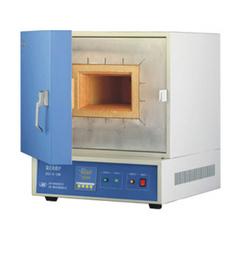 诺基仪器箱式电阻炉SX2-8-10NP特价促销