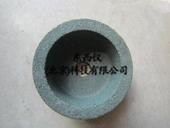 杯型砂轮/绿碳化硅砂轮 定做