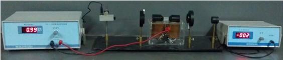 法拉第效应实验器生产,法拉第效应实验仪厂家