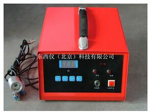 柴油車煙度計  產品貨號: wi102924