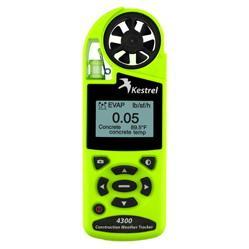 供应NK4300手持气象站价格/便携式气候测量仪