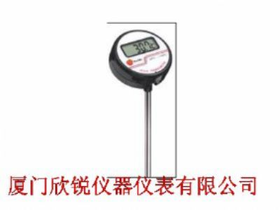 插入式土壤温度计37440