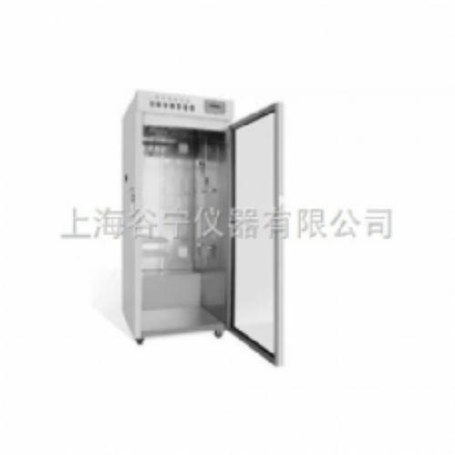 上海谷宁实验冷柜柜|层析实验冷柜