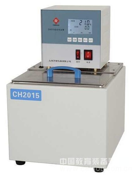 PCH2006恒温水浴(油浴)价格/参数/规格,PCH2006恒温水浴(油浴)专业制造厂家