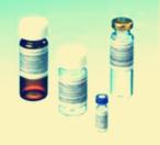 62393-88-8标准品,南五味子酸