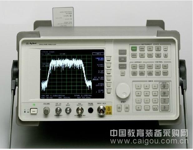 现货供应租赁频谱分析仪
