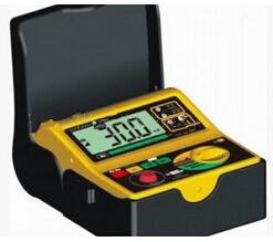 漏電開關測試儀  產品貨號: wi113531 產    地: 國產