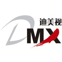 北京迪美視科技有限公司