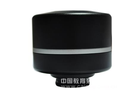 显微镜摄像头 MS23