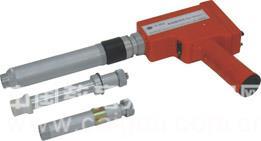 γ射线检测仪