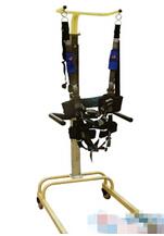 減重步態訓練器(電動)  產品貨號: wi114288