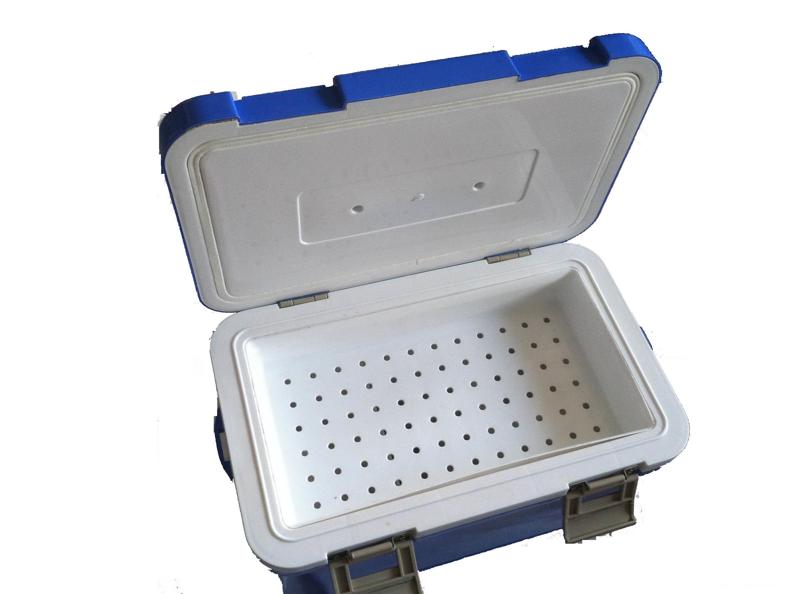 血液运输箱|药品冷藏箱|试剂冷藏箱|水样冷藏箱