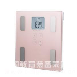 体重身体脂肪测量仪器