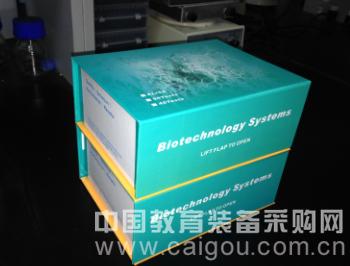 小鼠β内啡肽(mouse β-EP)试剂盒