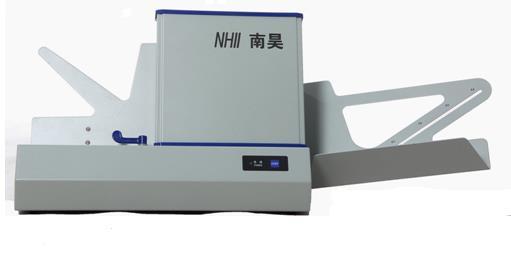 阅读机好评多的厂家 多功能光标阅读机适用范围