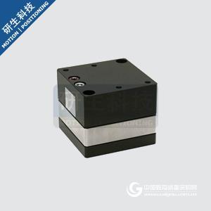 壓電納米定位 壓電平移臺-研生全國供應
