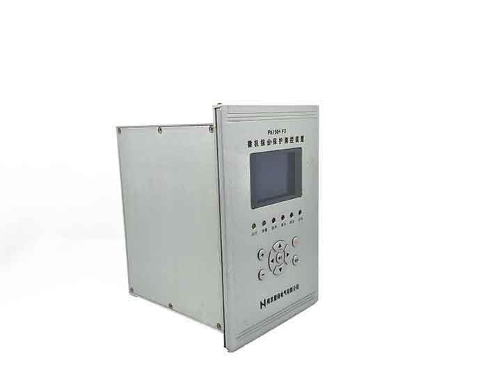 廠家供應微機綜保 數字繼電保護裝置 微機綜合保護 線路保護PA150廠家南京能保