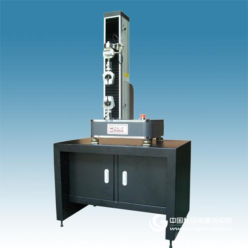 HY-0230-焊点强度测试仪