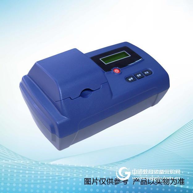 六价铬测定仪,水质六价铬检测仪 GDYS-101SG
