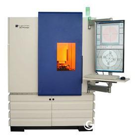 3D激光打印机(微流控生物芯片)
