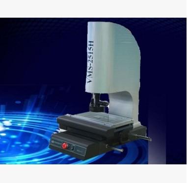 萬濠VMS-4030G影像儀 全自動二次元影像測量儀 二維測量儀