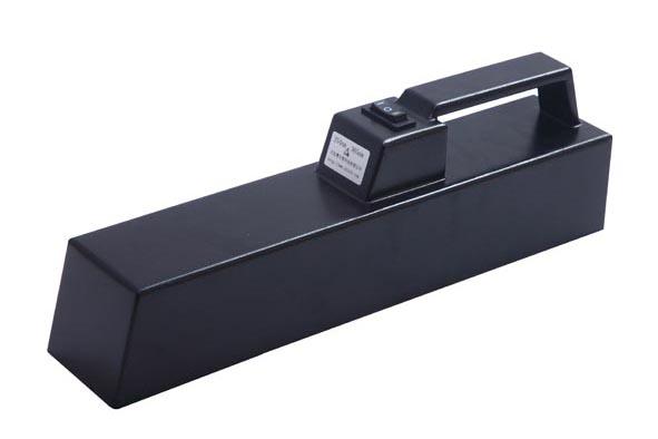手提式紫外分析儀/熒光劑檢測儀