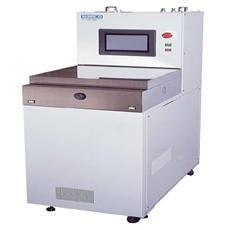 離子刻蝕機RIE研磨去層失效分析