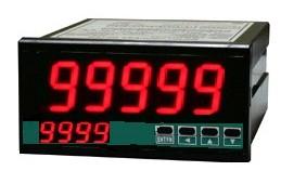 數顯庫侖計