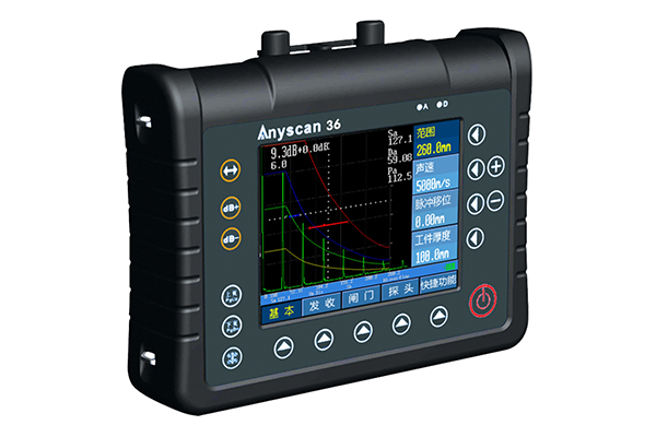 Anyscan-31