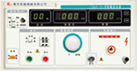 CS2671A数显耐压测试仪