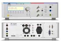 EM TEST UCS500系列 組合型抗擾模擬器