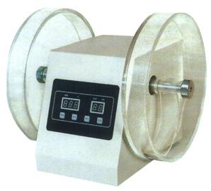片剂脆碎度测试仪/脆碎度检测仪
