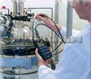 3xx系列 成套手提式多参数测量仪