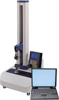 光纖電線、電纜系列 進口試驗機